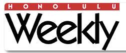 """HONOLULU WEEKLY REVIEWS DAVID LEASER'S BOOK, """"GROWING PALM TREES IN HAWAII"""""""
