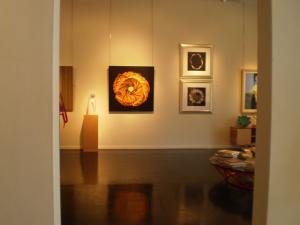 SOA Gallery