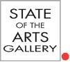 SOTA Gallery Logo(2)