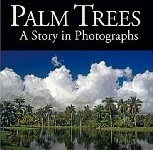 PALM TREES: A STORY IN PHOTOGRAPHS PRESS RELEASE